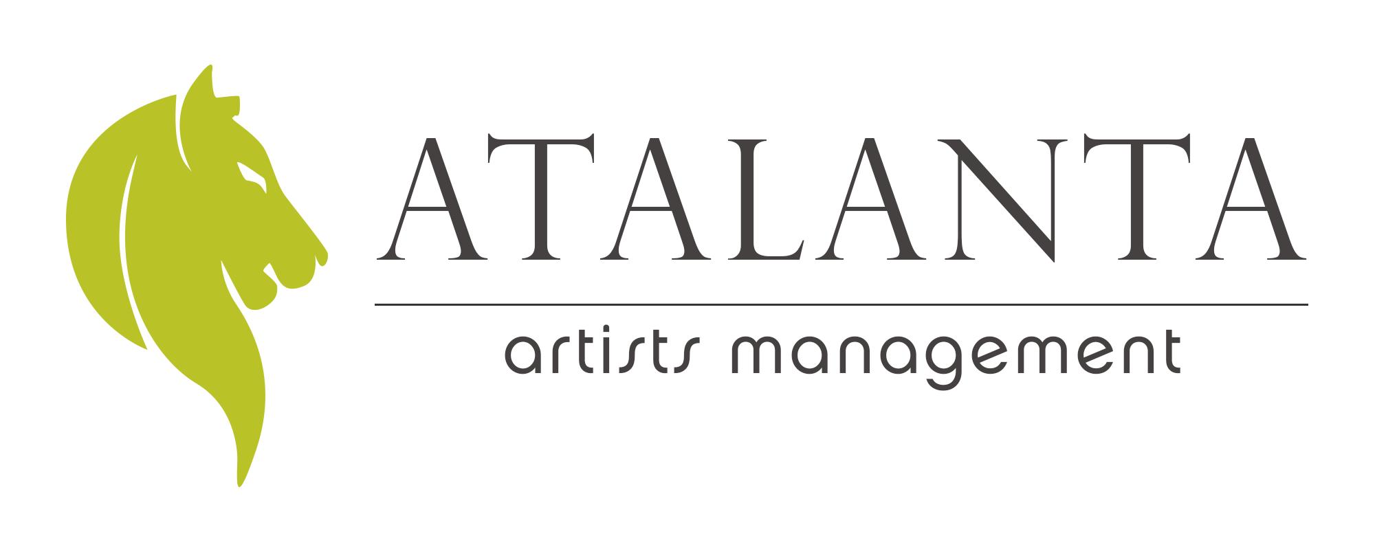 Atalanta Artists